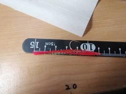 Sabiki_6cm