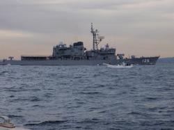 Warship_3