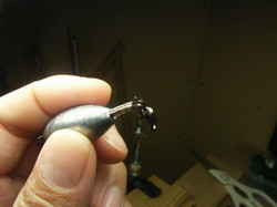 Wire_cut