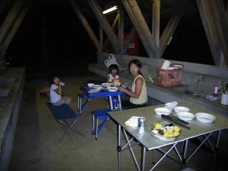 Camp03_2