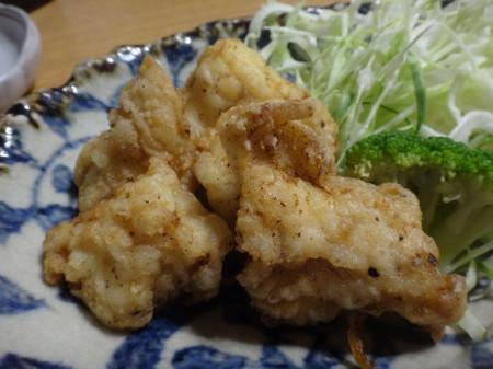 0012kasimamagochi